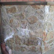 10.Очистка песчанника,  фагота,  клинкера,  кирпича,  керамогранита