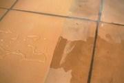 Защитная пропитка,  гидрофобизация гранита,  мрамора,  кирпича,  бетон